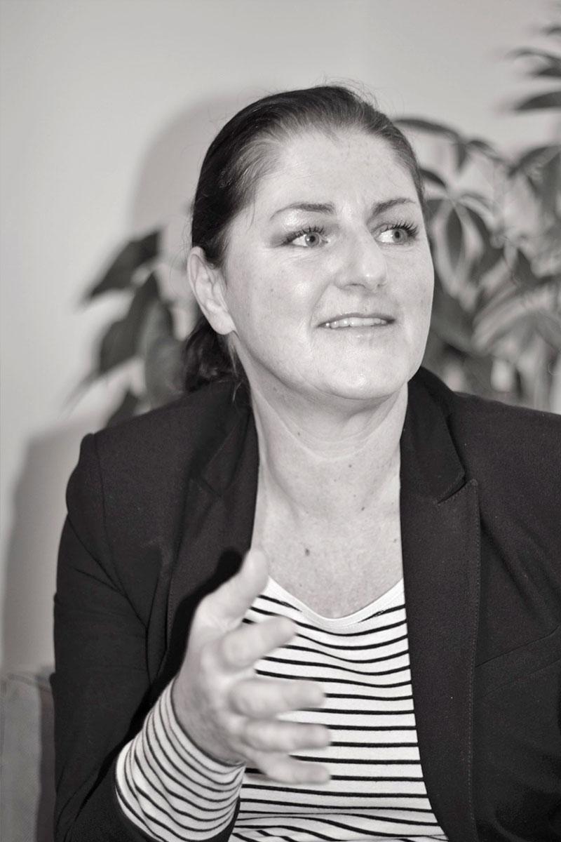 Karin-Ohrner-Zuhören
