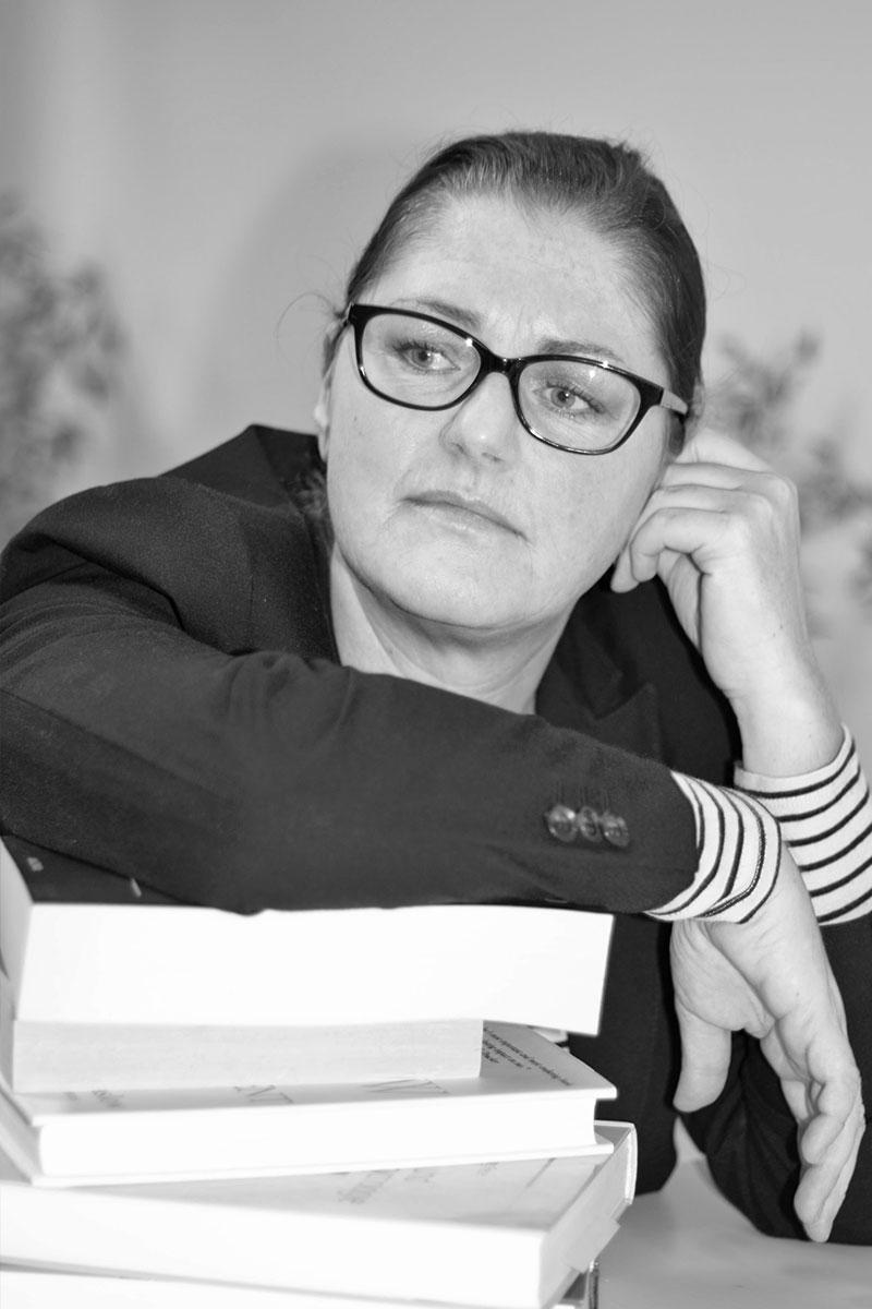 Karin-Ohrner-über-Bücher-brüten
